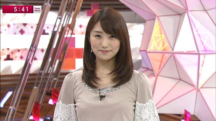 matsumura20131007_04.jpg