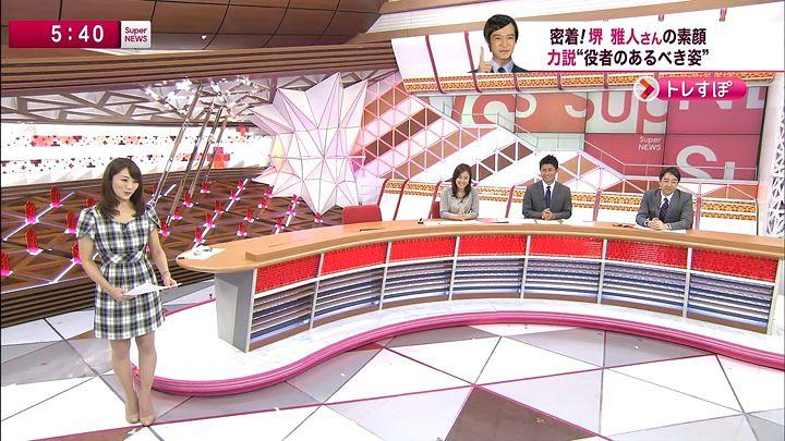 matsumura20131009_03.jpg