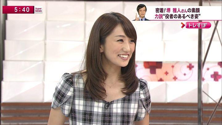 matsumura20131009_05.jpg