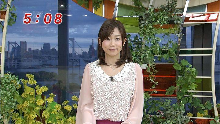 matsuo20130503_09.jpg