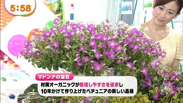 matsuo20130523_09.jpg