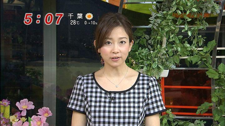 matsuo20130919_05.jpg