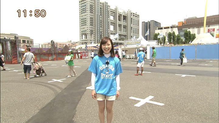 mikami20130719_03.jpg