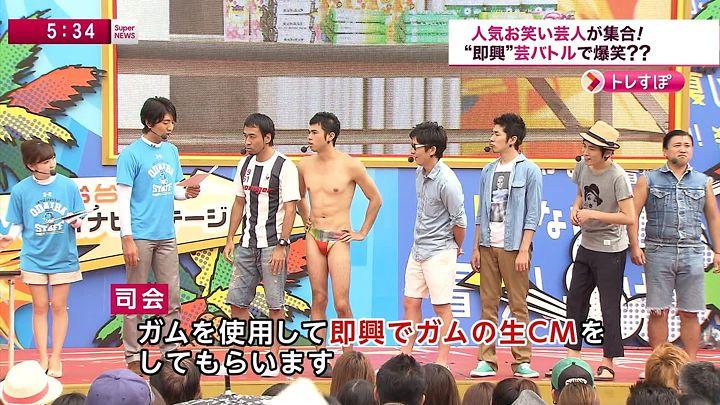mikami20130829_03.jpg