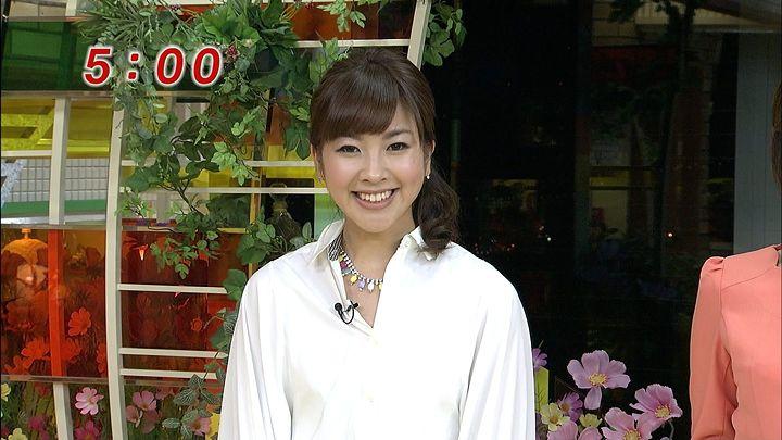mikami20131002_07.jpg