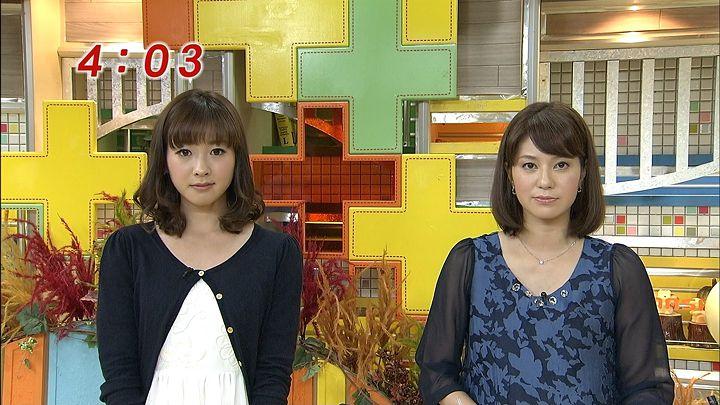 mikami20131003_03.jpg