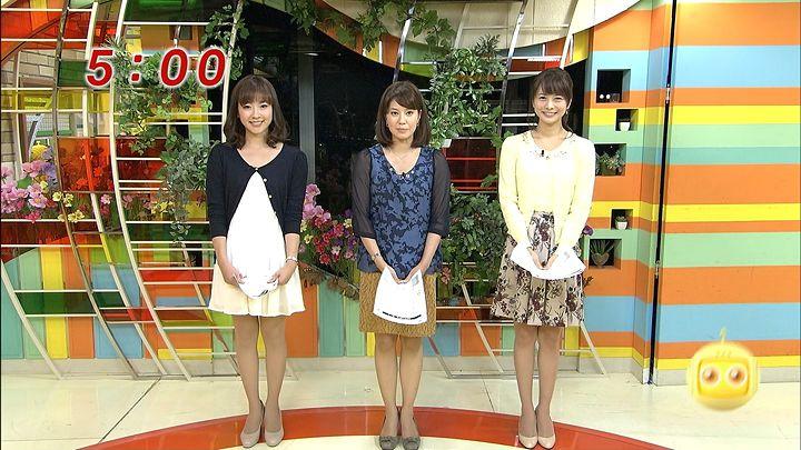 mikami20131003_04.jpg