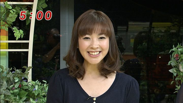 mikami20131003_06.jpg