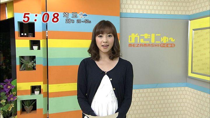 mikami20131003_08.jpg