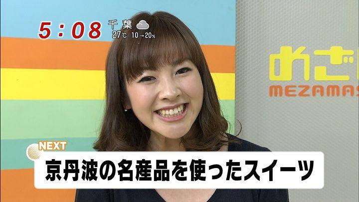 mikami20131003_09.jpg