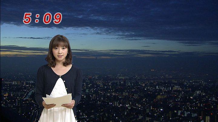 mikami20131003_11.jpg