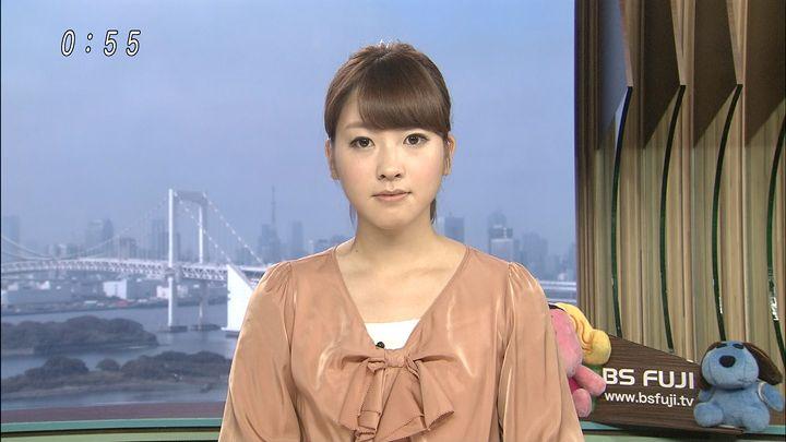 mikami20131006_01.jpg