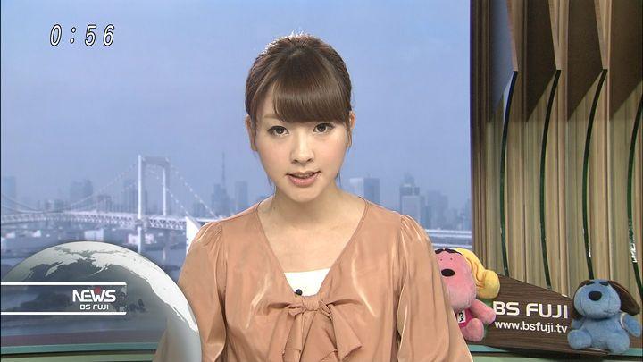 mikami20131006_02.jpg