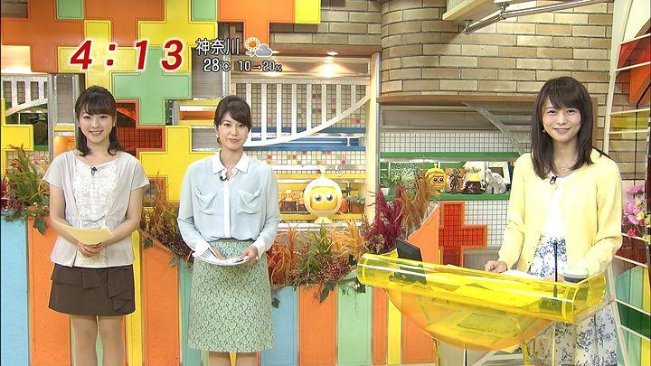 mikami20131010_02.jpg