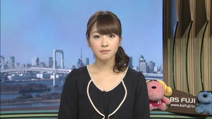 mikami20131013_01.jpg