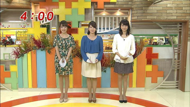 mikami20131017_01.jpg
