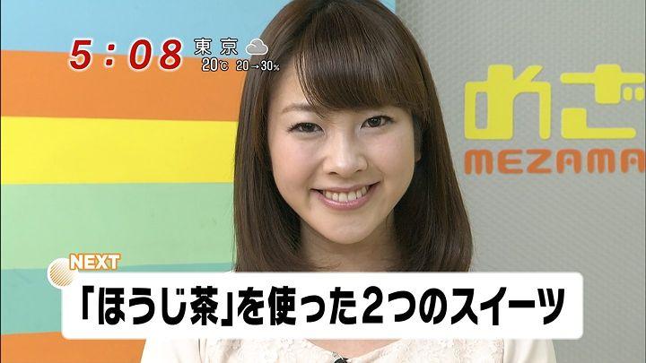 mikami20131023_06.jpg