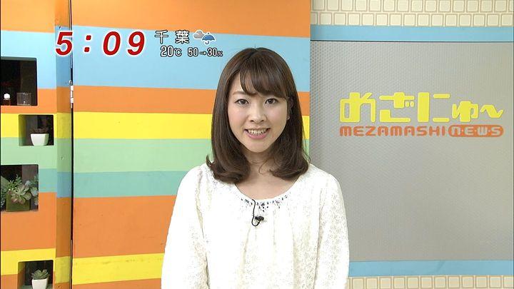 mikami20131024_07.jpg