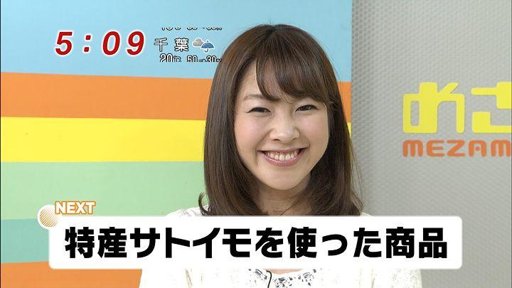mikami20131024_08.jpg