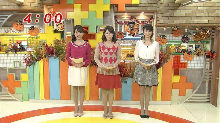 mikami20131025_01.jpg