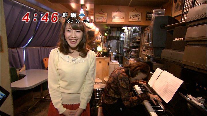 mikami20131025_03.jpg