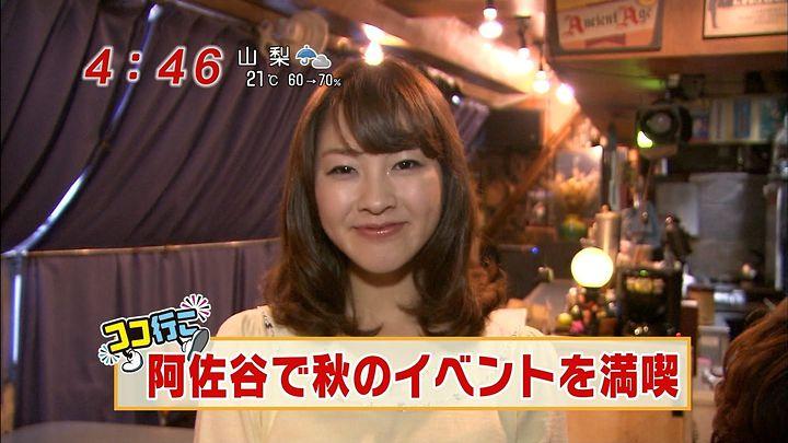 mikami20131025_04.jpg