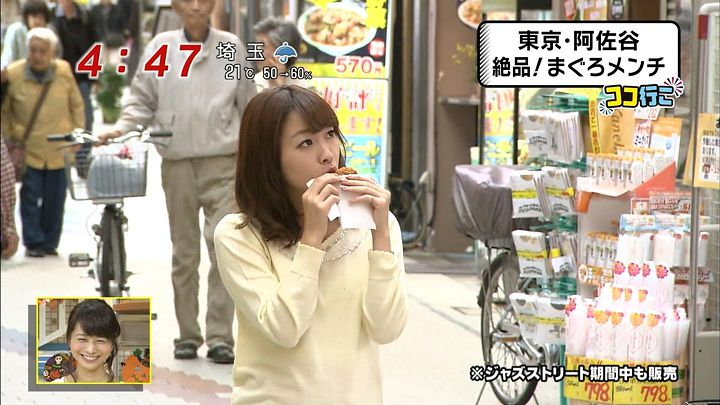 mikami20131025_06.jpg