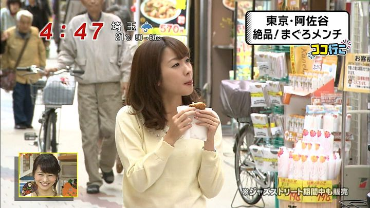 mikami20131025_07.jpg