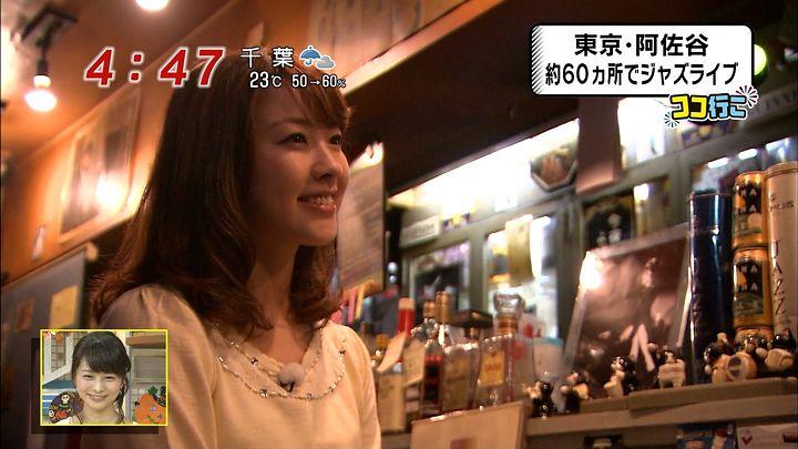 mikami20131025_08.jpg