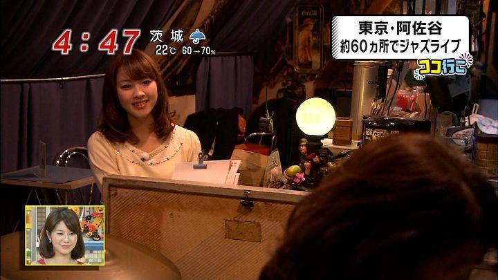 mikami20131025_09.jpg