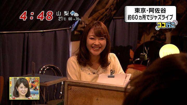 mikami20131025_10.jpg