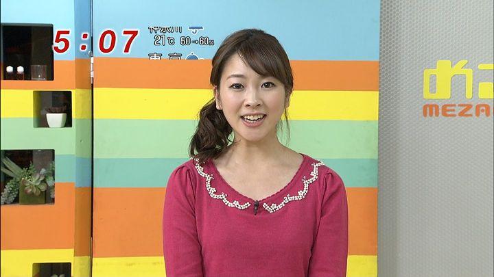 mikami20131025_23.jpg
