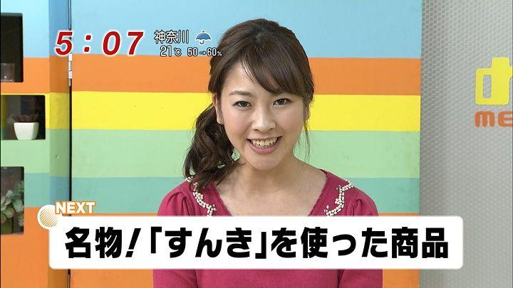mikami20131025_24.jpg