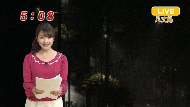 mikami20131025_25.jpg