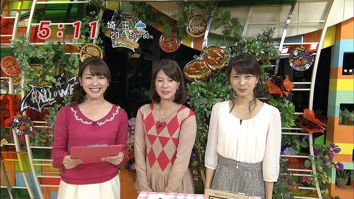 mikami20131025_26.jpg