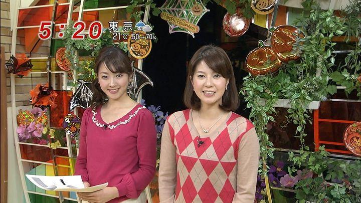 mikami20131025_28.jpg