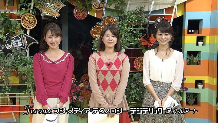 mikami20131025_29.jpg