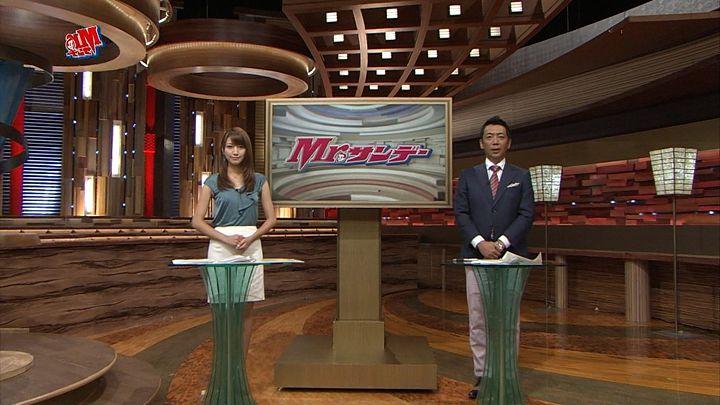 mita20130811_02.jpg