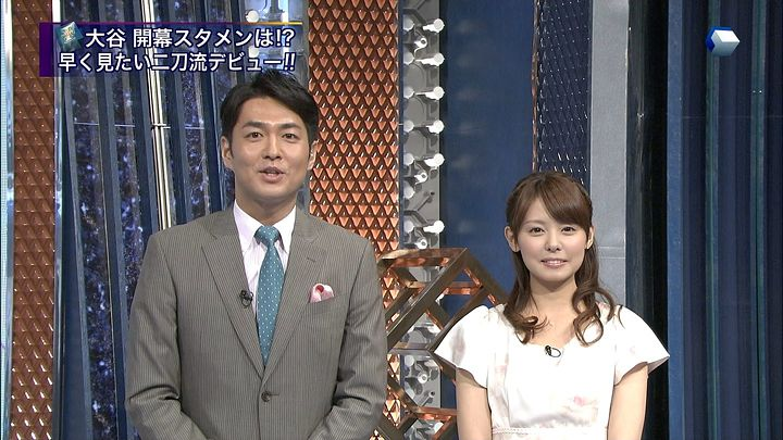 miyazawa20130328_02.jpg