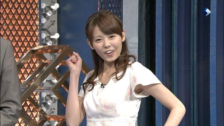 miyazawa20130328_04.jpg