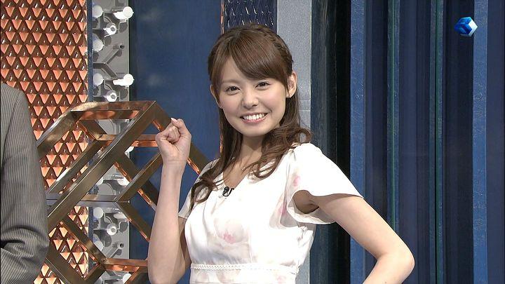 miyazawa20130328_05.jpg