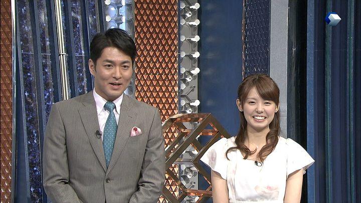 miyazawa20130328_10.jpg