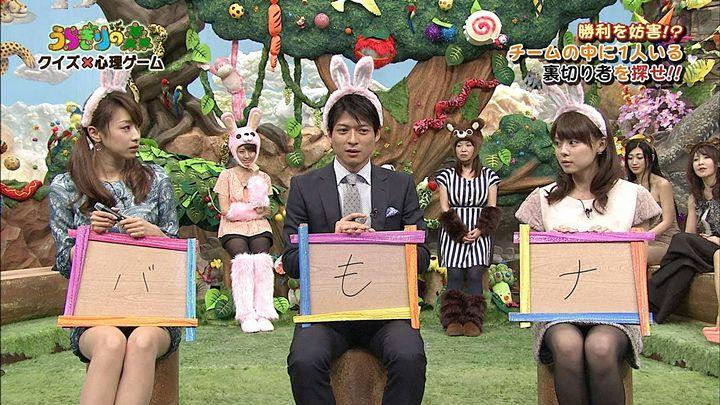 miyazawa20130329_04.jpg
