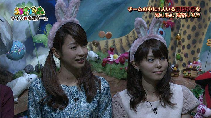 miyazawa20130329_05.jpg