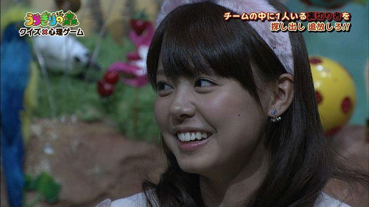 miyazawa20130329_08.jpg