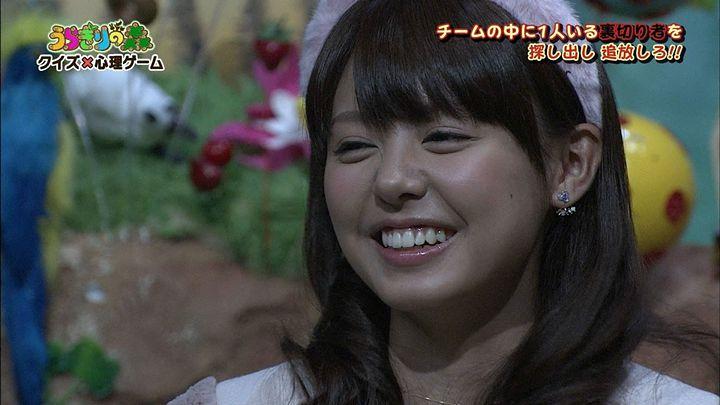 miyazawa20130329_09.jpg