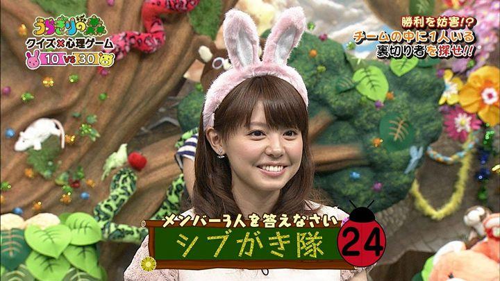 miyazawa20130329_10.jpg