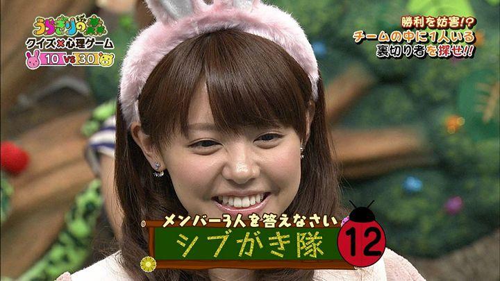 miyazawa20130329_11.jpg