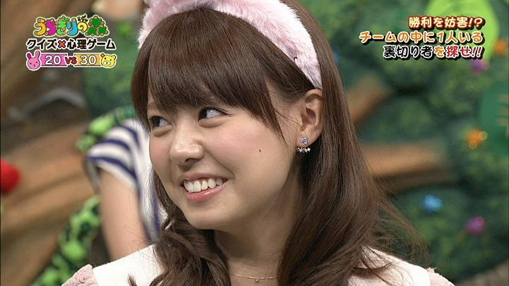 miyazawa20130329_14.jpg
