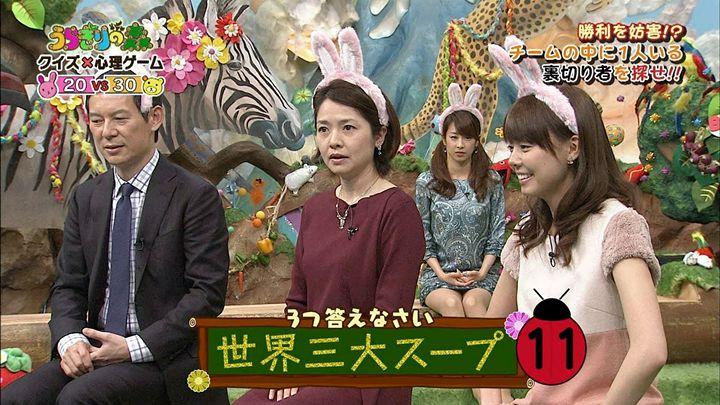 miyazawa20130329_15.jpg